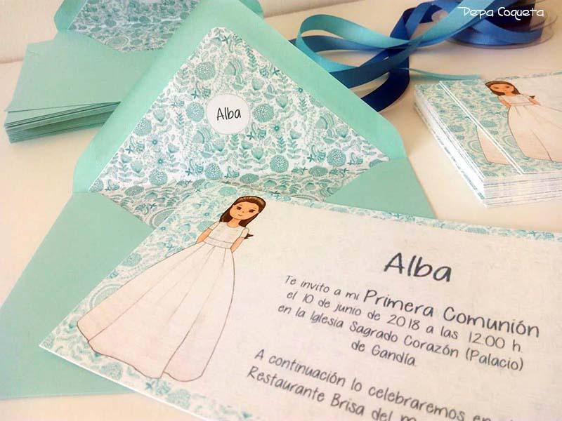invitaciones_papeleria_personalizado_comunion_pepacoqueta_1801_02
